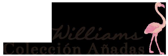 Williams Colección Añadas
