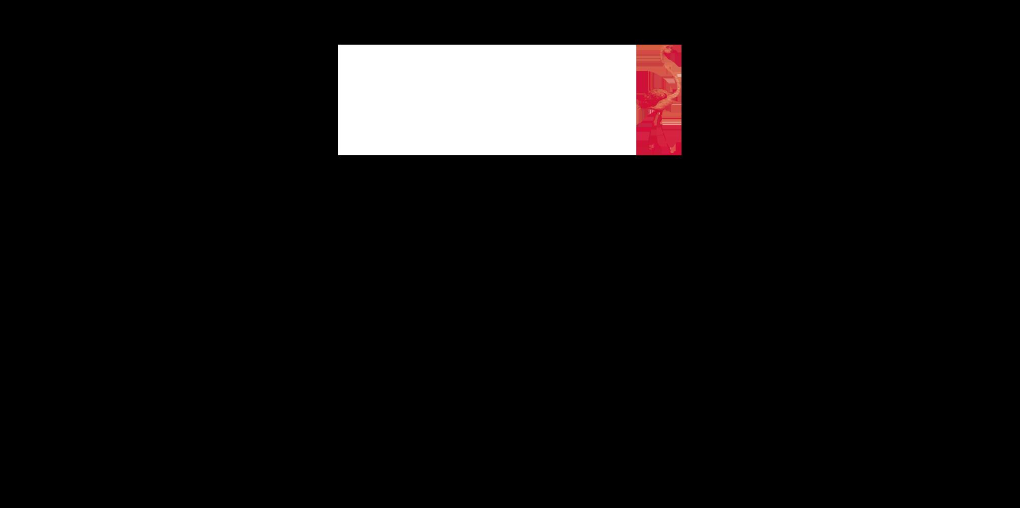 Logo SherryV