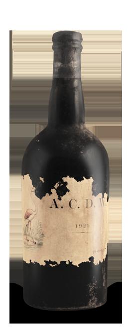 Añada 1922